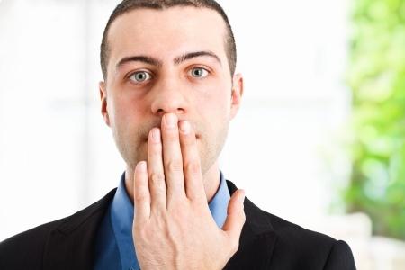Errores más comunes de los españoles al hablar inglés