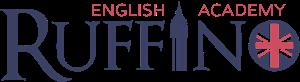 Academia de Inglés Ruffino